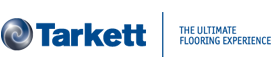 Auxiliary logo
