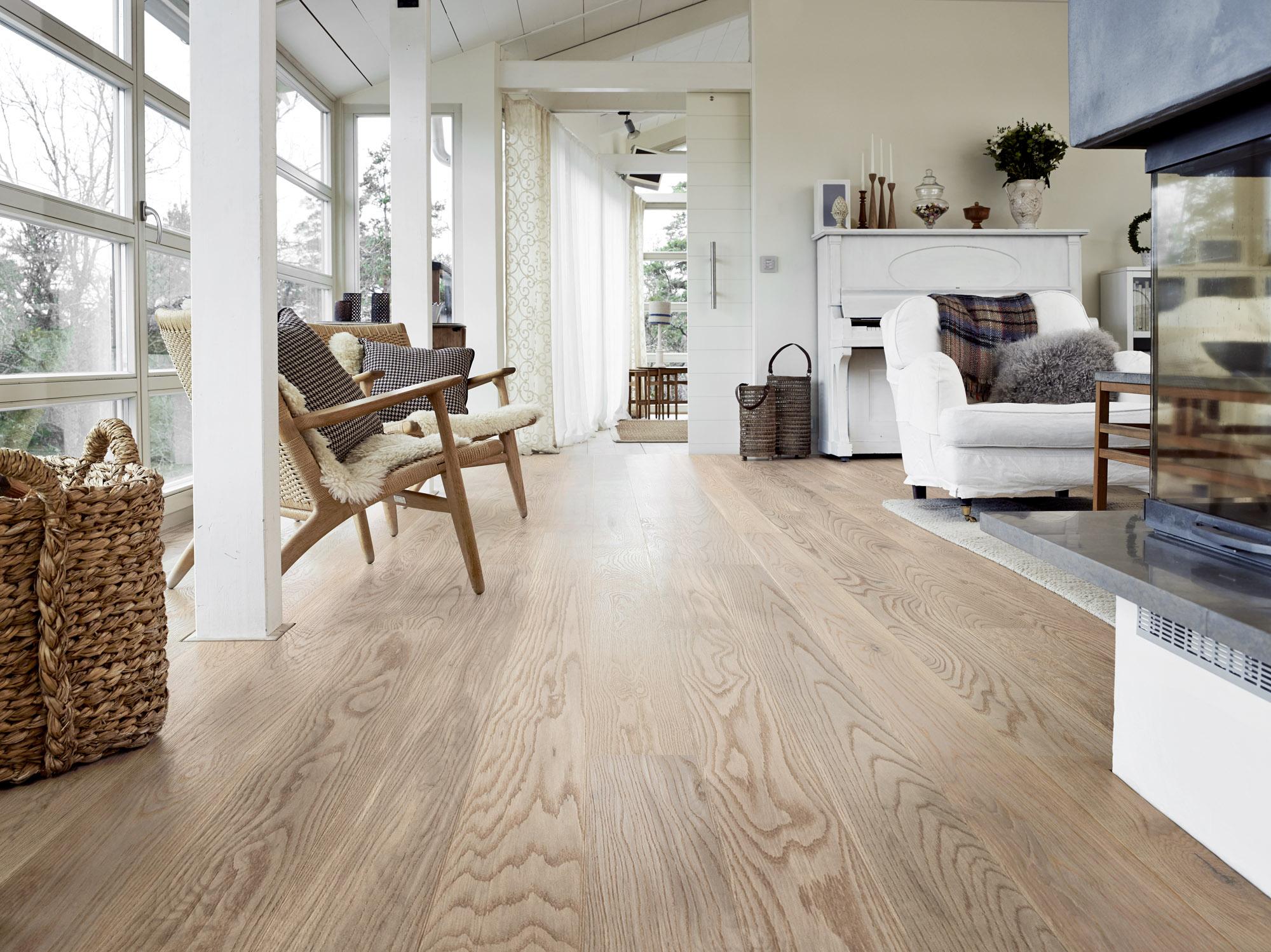 caracteristici specii lemn folosite pentru parchet