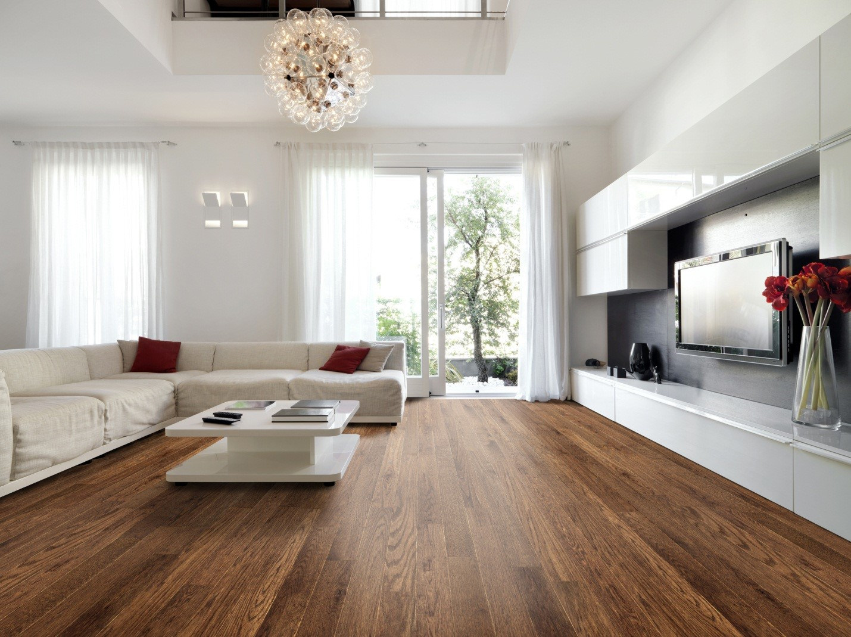 Cum să îți decorezi sufrageria