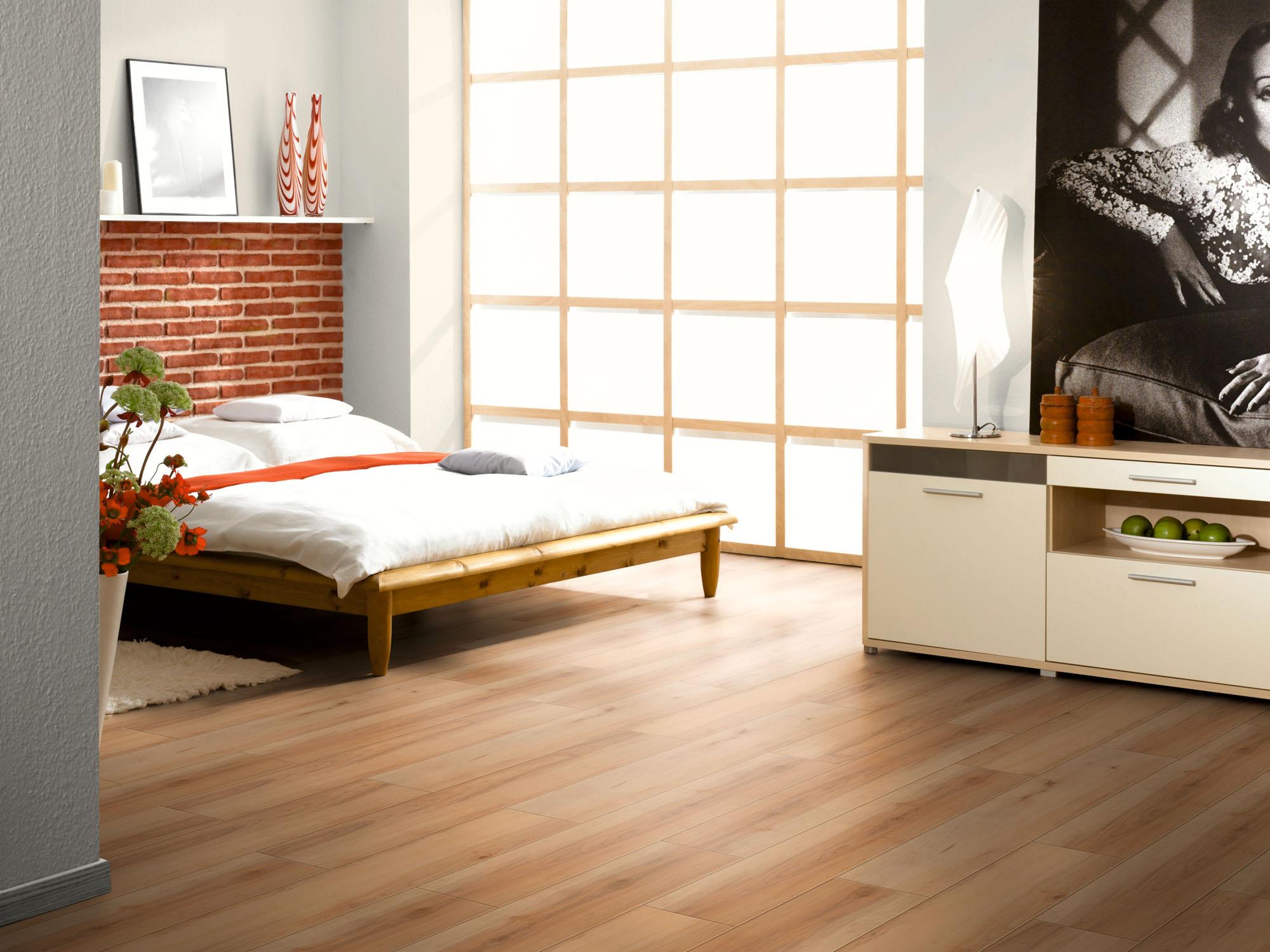 Amenajarea dormitoarelor moderne
