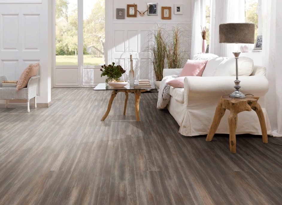 Idei de decorațiuni interioare pentru living, dormitor, baie, bucătărie și hol