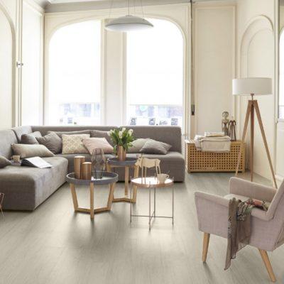 Cum alegi cel mai bun parchet laminat pentru sufragerie, dormitor, camere mici sau zone cu trafic intens
