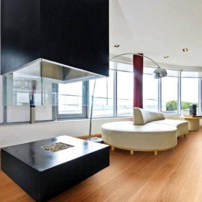 Culori living modern - iată ce culori trebuie să alegi pentru a avea un living modern si frumos decorat