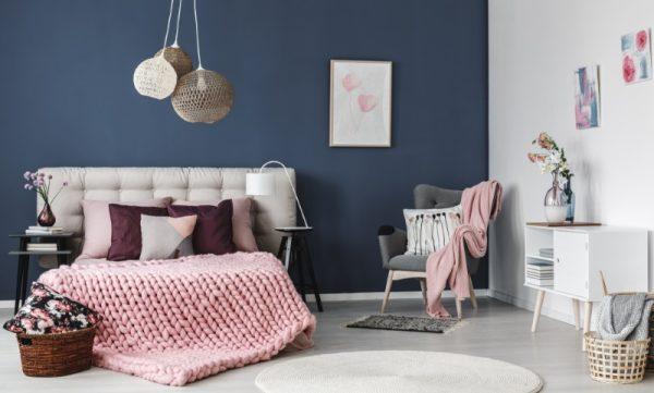 Design interior pentru case de vis. Imagini care te vor inspira