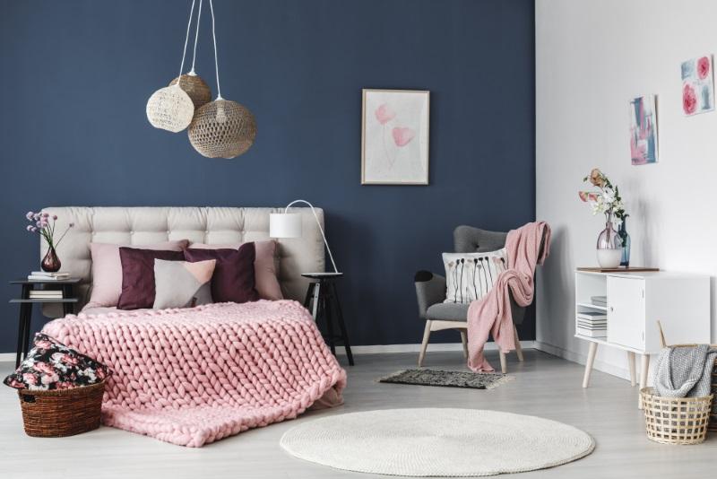 Design interior pentru case de vis imagini care te vor for Design interior case