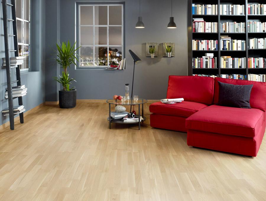 Dacă îți amenajezi locuința sau doar o cameră ai nevoie, pe lângă elemente de design inspirate, și de cel mai frumos parchet din lemn, care să completeze decorul