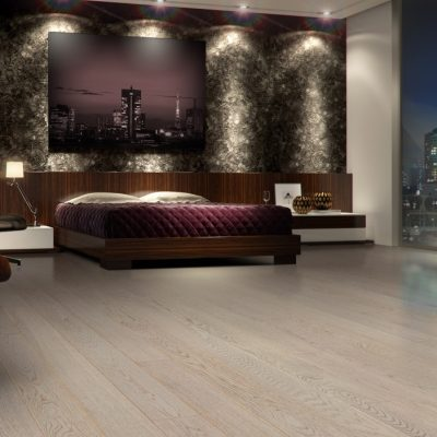 Idei creative pentru dormitor