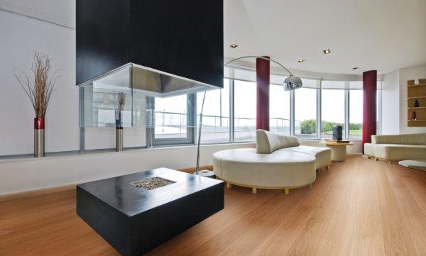 Stilul minimalist în designul interior. Ce este și cum îl obținem