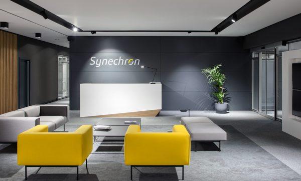 Biroul ideal: trucuri pentru amenajarea spațiilor de lucru