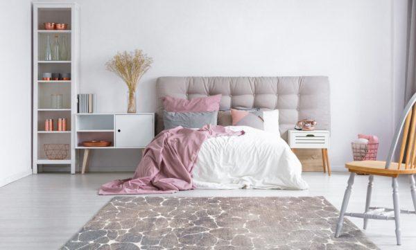 Cum să alegi covorul potrivit pentru casa ta?