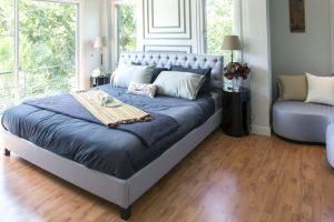 culori potrivite pentru dormitor