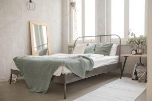 greseli de evitat in amenajarea dormitorului