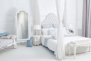 stiluri pentru amenajarea dormitorului