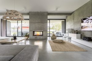 decor living