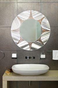 obiecte de decor pentru baie