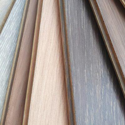 diferenta dintre lemn masiv vs parchet